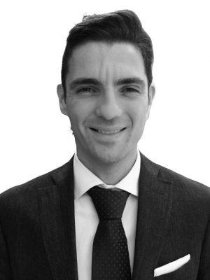 Alessandro Carucci, CEO SmartTarga