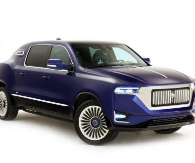 italian-sport-limousine-palladium