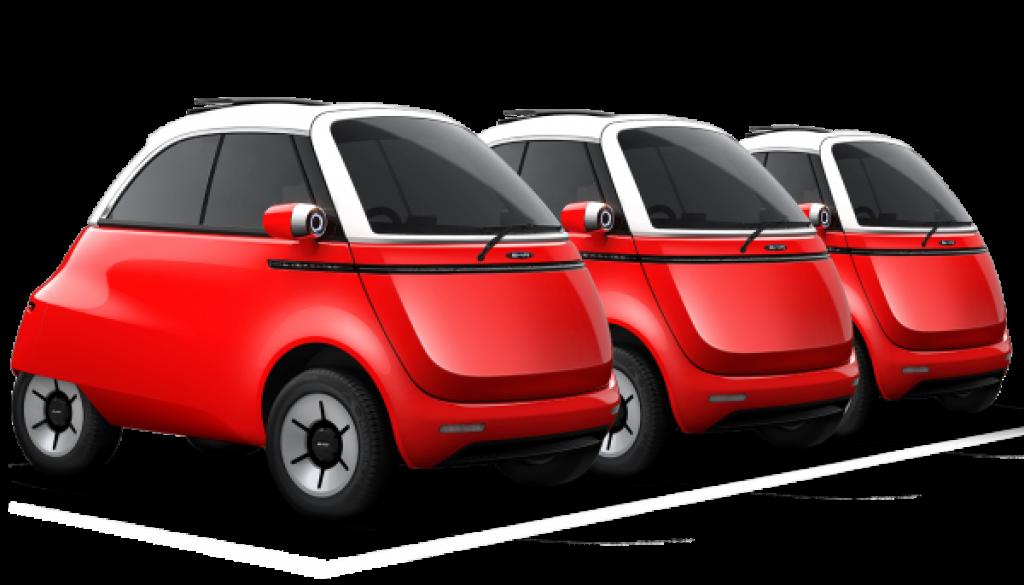 microlino-red-parking