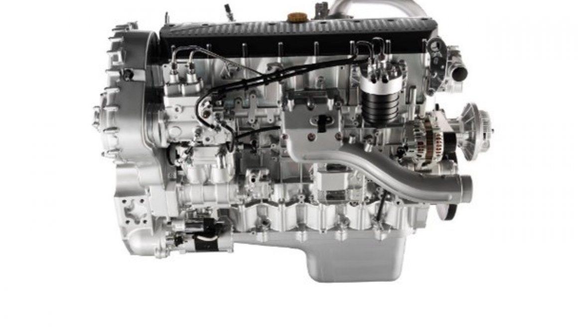 motore DME