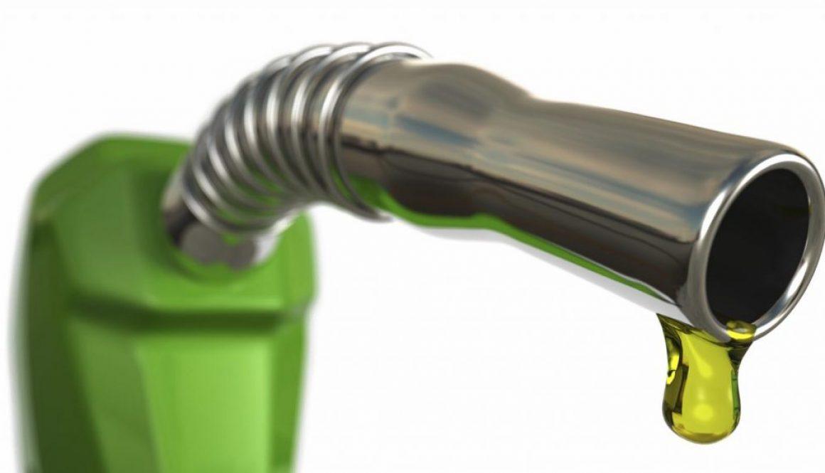 e-fuel