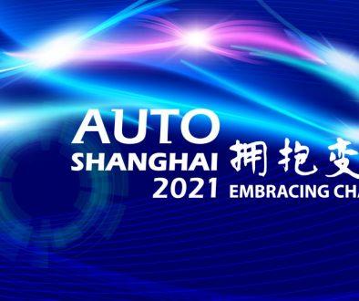 auto shanghai 2021