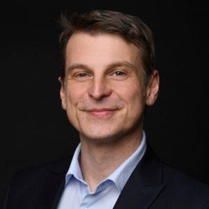 Harald Ruckriegel, Chief Technologist of Automotive e Strategic Business Development Automotive EMEA di Red Hat